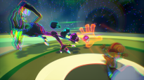 Psychonauts 2 - Screenshots - Bild 6