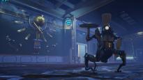 The Outer Worlds: Peril on Gorgon - Screenshots - Bild 4