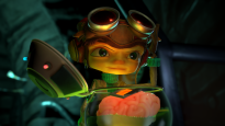 Psychonauts 2 - Screenshots - Bild 1