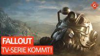 Gameswelt News 03.07.2020 - Mit Fallout, Next Gen und mehr