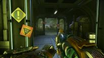 The Outer Worlds: Peril on Gorgon - Screenshots - Bild 5