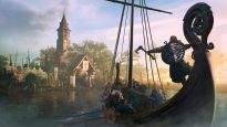 Assassin's Creed: Valhalla - Screenshots - Bild 3