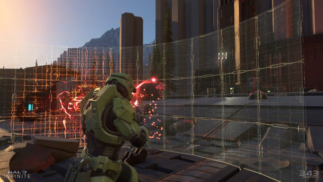 Halo Infinite - Screenshots - Bild 10