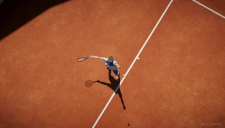 Tennis World Tour 2 - News