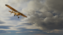 Flight Simulator - Screenshots - Bild 18