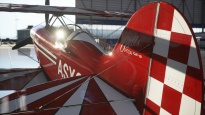 Flight Simulator - Screenshots - Bild 17