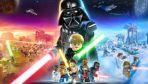 LEGO Star Wars: The Skywalker Saga - Screenshots