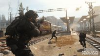 Call of Duty: Modern Warfare / Warzone - Screenshots - Bild 7