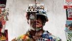 Call of Duty: Black Ops Cold War & Warzone - News