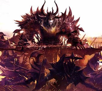Guild Wars 2: End of Dragons - Screenshots