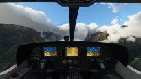Flight Simulator - Screenshots - Bild 15