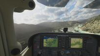 Flight Simulator - Screenshots - Bild 26