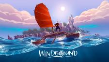 Windbound - Preview
