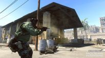 Call of Duty: Modern Warfare / Warzone - Screenshots - Bild 11