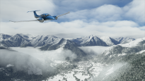 Flight Simulator - Screenshots - Bild 6