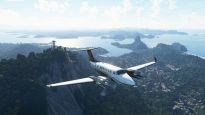 Flight Simulator - Screenshots - Bild 20