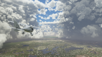 Flight Simulator - Screenshots - Bild 12
