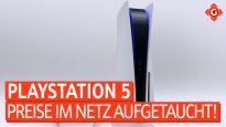 Gameswelt News 03.08.20 - Mit Playstation 5, Halo Infinite und mehr