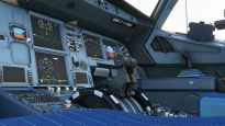 Flight Simulator - Screenshots - Bild 8