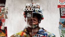 Call of Duty - News