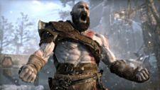 God of War: Ragnarök - News