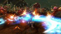 Hyrule Warriors: Zeit der Verheerung - Screenshots - Bild 3