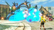 Hyrule Warriors: Zeit der Verheerung - Screenshots - Bild 45
