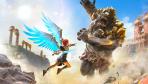 Immortals: Fenyx Rising - Screenshots