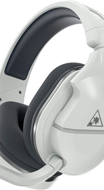 Turtle Beach Stealth 600 Gen 2 - Test