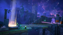 Immortals: Fenyx Rising - Screenshots - Bild 7
