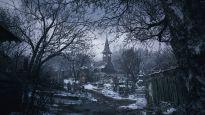 Resident Evil Village - Screenshots - Bild 7