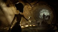 Resident Evil Village - Screenshots - Bild 5