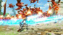 Hyrule Warriors: Zeit der Verheerung - Screenshots - Bild 46