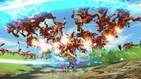 Hyrule Warriors: Zeit der Verheerung - Screenshots - Bild 4