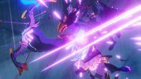 Hyrule Warriors: Zeit der Verheerung - Screenshots - Bild 39