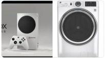 Xbox Series S - Screenshots - Bild 10