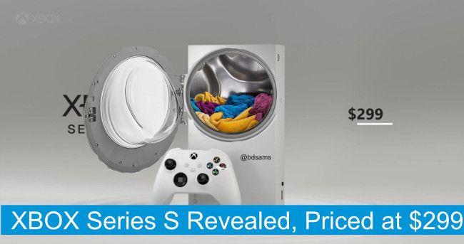 Xbox Series S - Screenshots - Bild 8