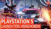 Gameswelt News 27.10.2020 - Mit Destruction Allstars, Call of Duty: Black Ops - Cold War und mehr