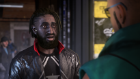 Watch Dogs Legion - Screenshots - Bild 8