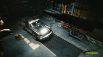 Cyberpunk 2077 - Screenshots - Bild 11