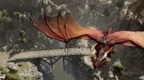 Baldur's Gate III - Screenshots - Bild 19