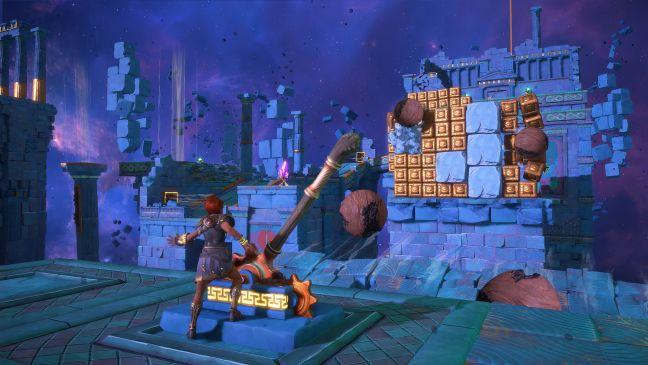 Immortals: Fenyx Rising - Screenshots - Bild 11