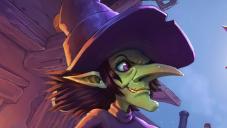 Witch It - News