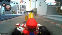 Mario Kart Live: Home Circuit - Screenshots - Bild 7