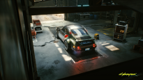 Cyberpunk 2077 - Screenshots - Bild 17