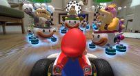Mario Kart Live: Home Circuit - Screenshots - Bild 1
