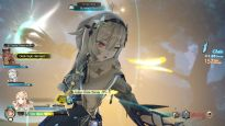 Atelier Ryza 2: Lost Legends & the Secret Fairy - Screenshots - Bild 10