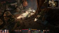Baldur's Gate III - Screenshots - Bild 20