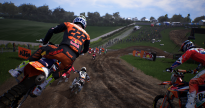 MXGP 2020 - Screenshots - Bild 3