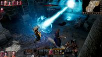 Baldur's Gate III - Screenshots - Bild 15
